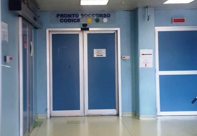 ospedale-pronto-soccorso-solofra