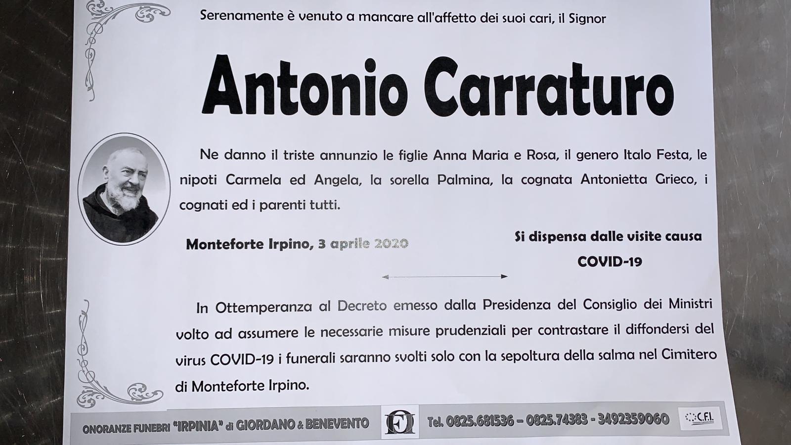 0304-antonio-carraturo