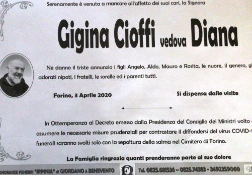 0304-gigina-cioffi