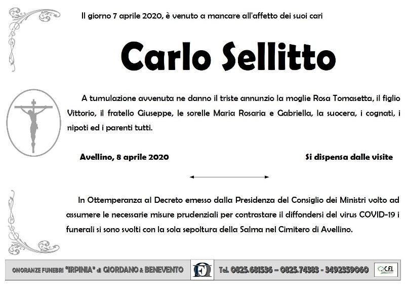 0804-carlo-sellitto