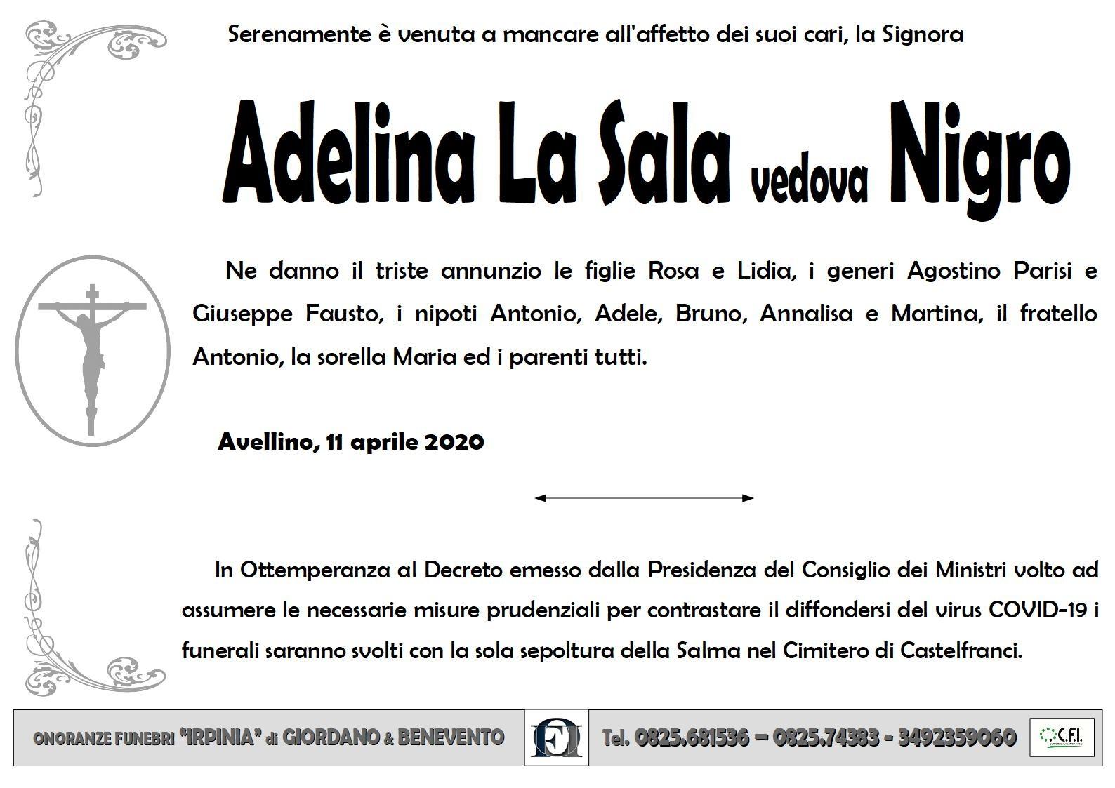 1104-Adelina-La-Sala-1