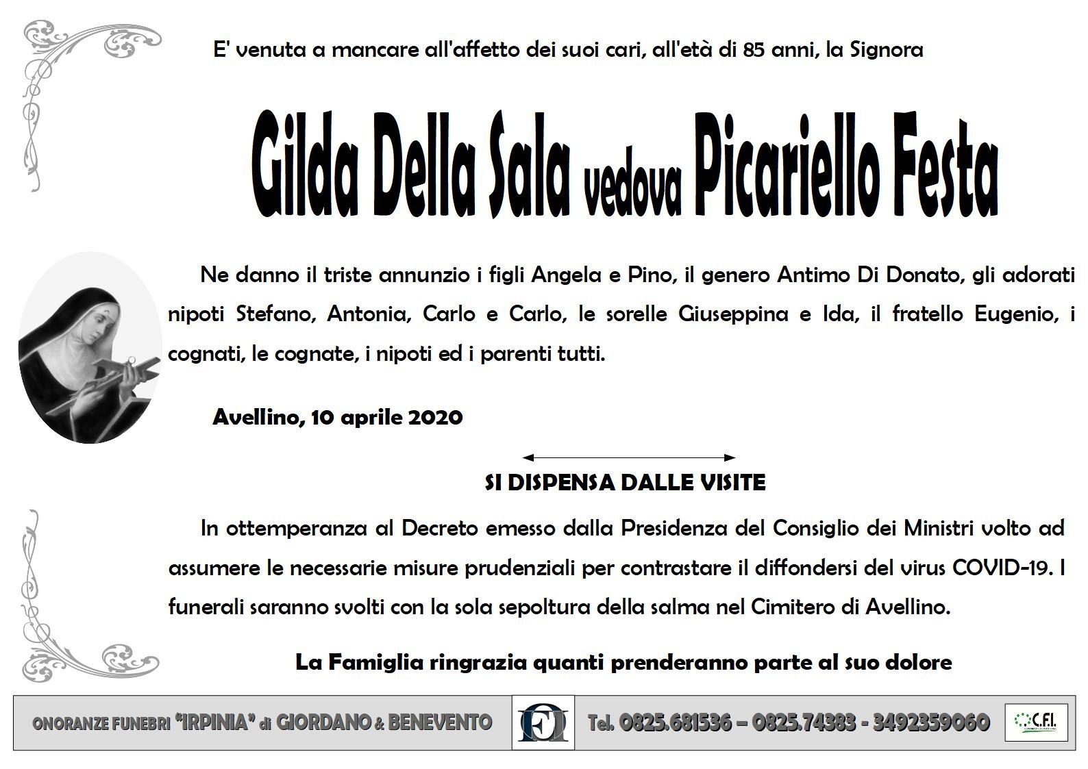 1104-Gilda-della-Sala