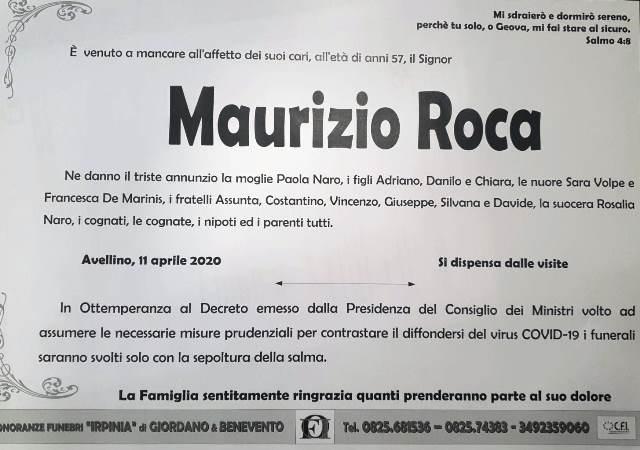 1104-maurizio-roca-1
