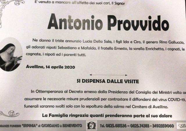 140420-antonio-provvido
