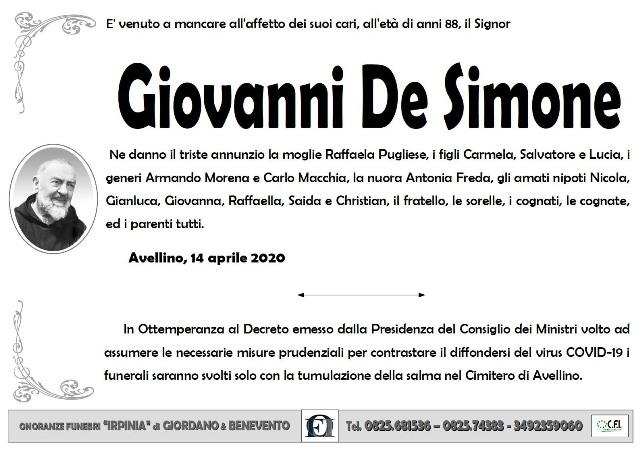 140420-giovanni-de-simone