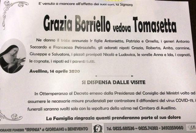 140420-grazia-borriello