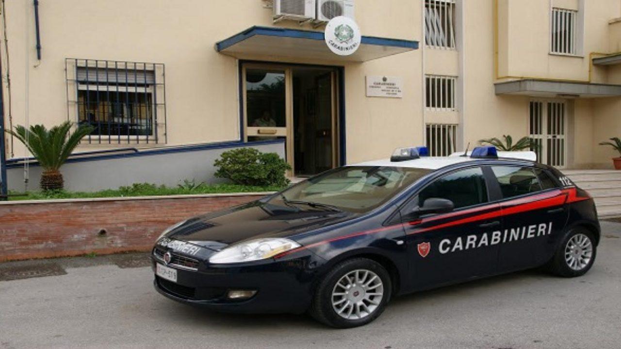 Carabinieri-Baiano-1280×720