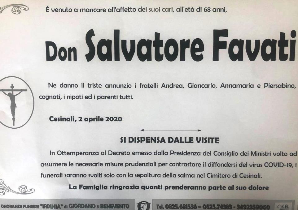 don-salvatore-favati