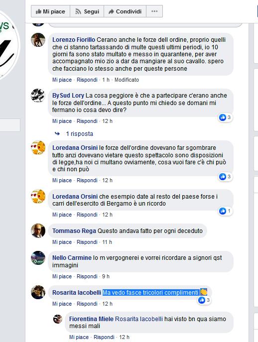 facebook-baiano
