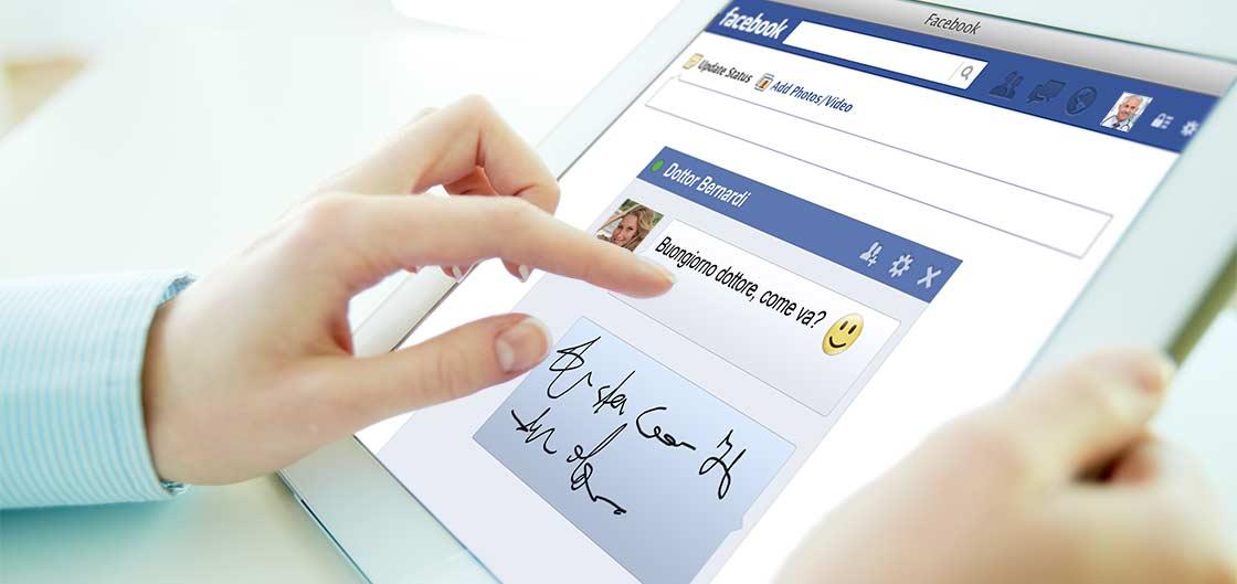 medic social network