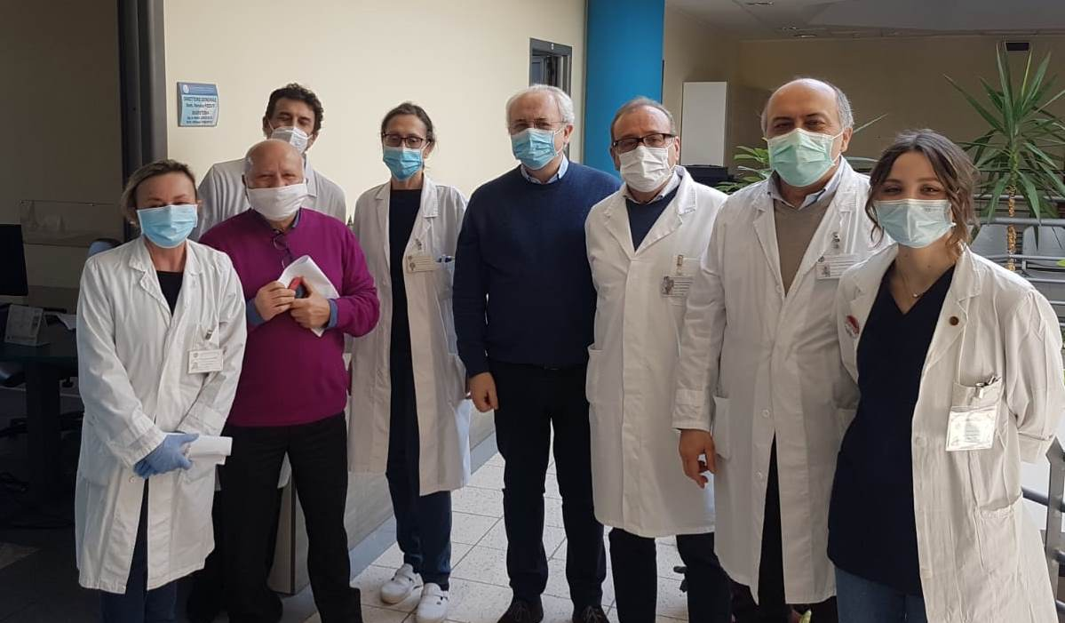 medici-ospedale-moscati-1