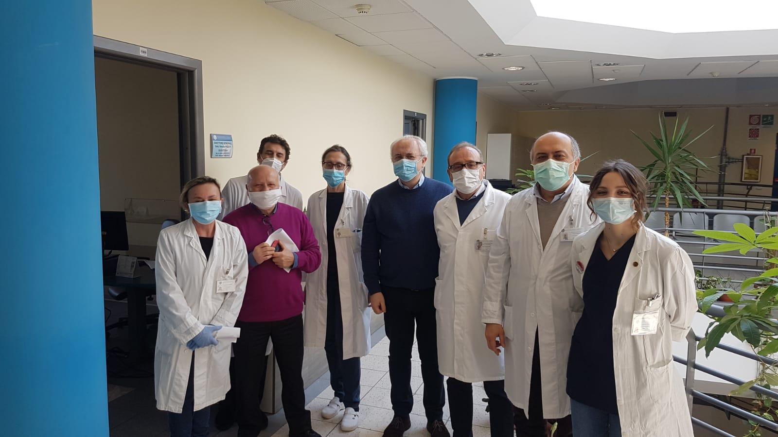 medici-ospedale-moscati