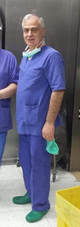 sommese-carmine-medico