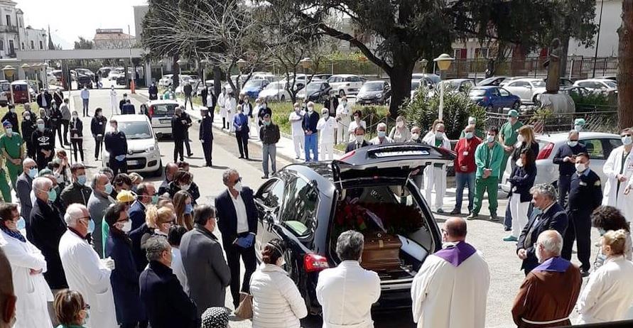 sommese-funerale