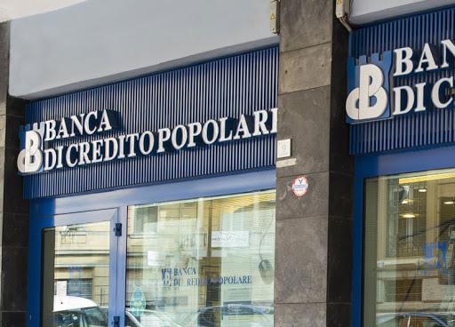 banca credito