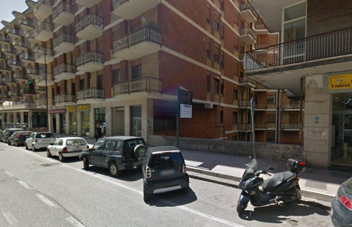 muretto-via-tagliamento-avellino-1200×773