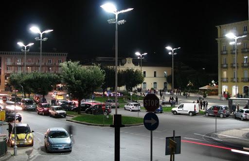 piazza umberto atripalda