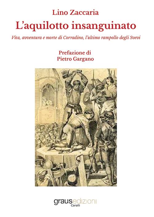 Copertina-Lino-Zaccaria1