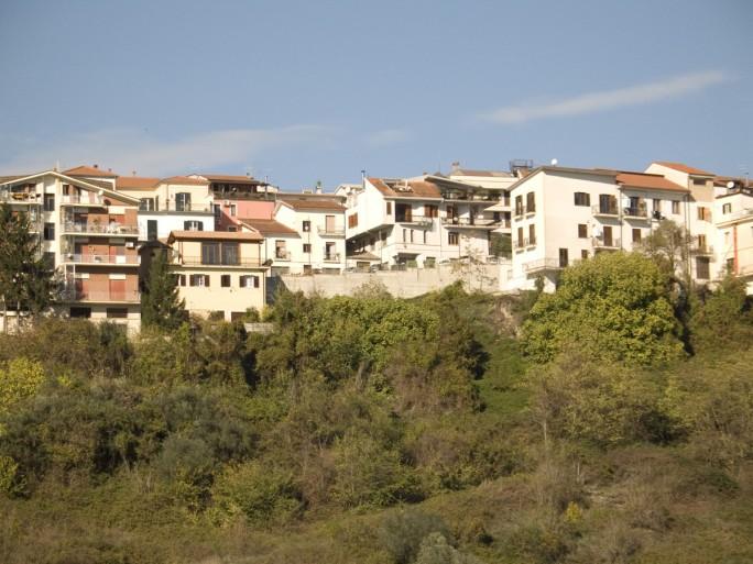 Mirabella-Eclano