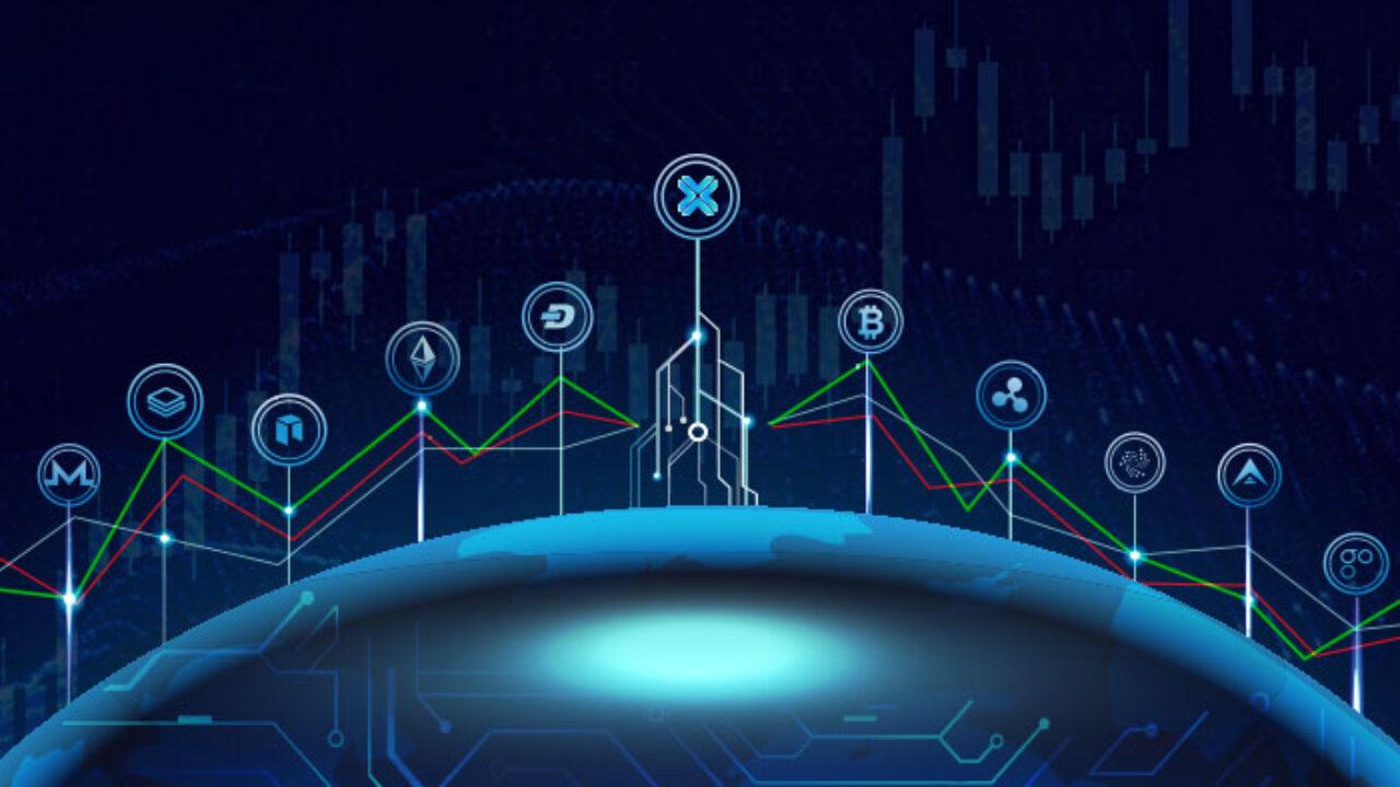 5 strumenti e indicatori per principianti come posso diventare un trader di bitcoin?