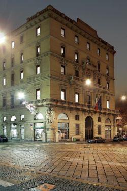 palazzo-arera-small