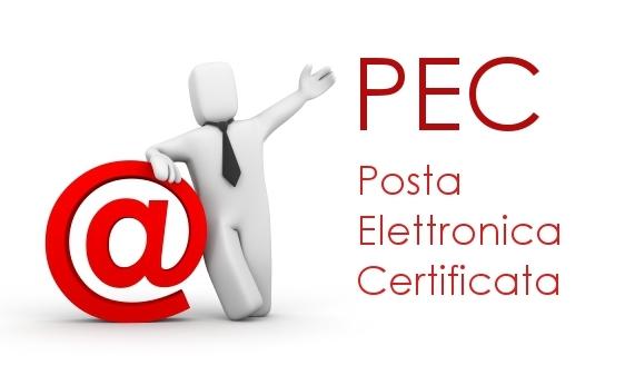 pec-posta-elettronica-certificata-3
