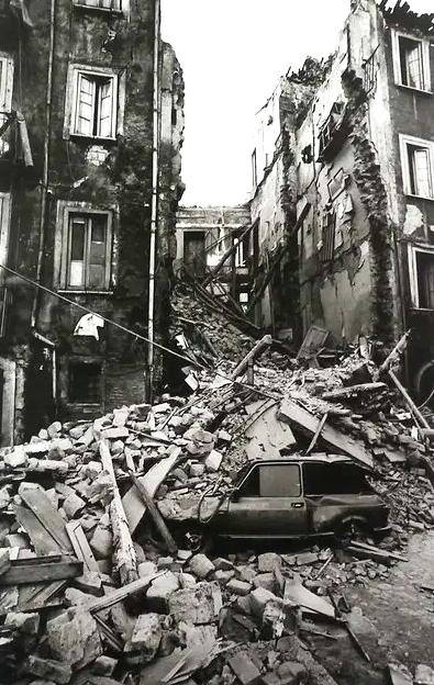 terremoto-2