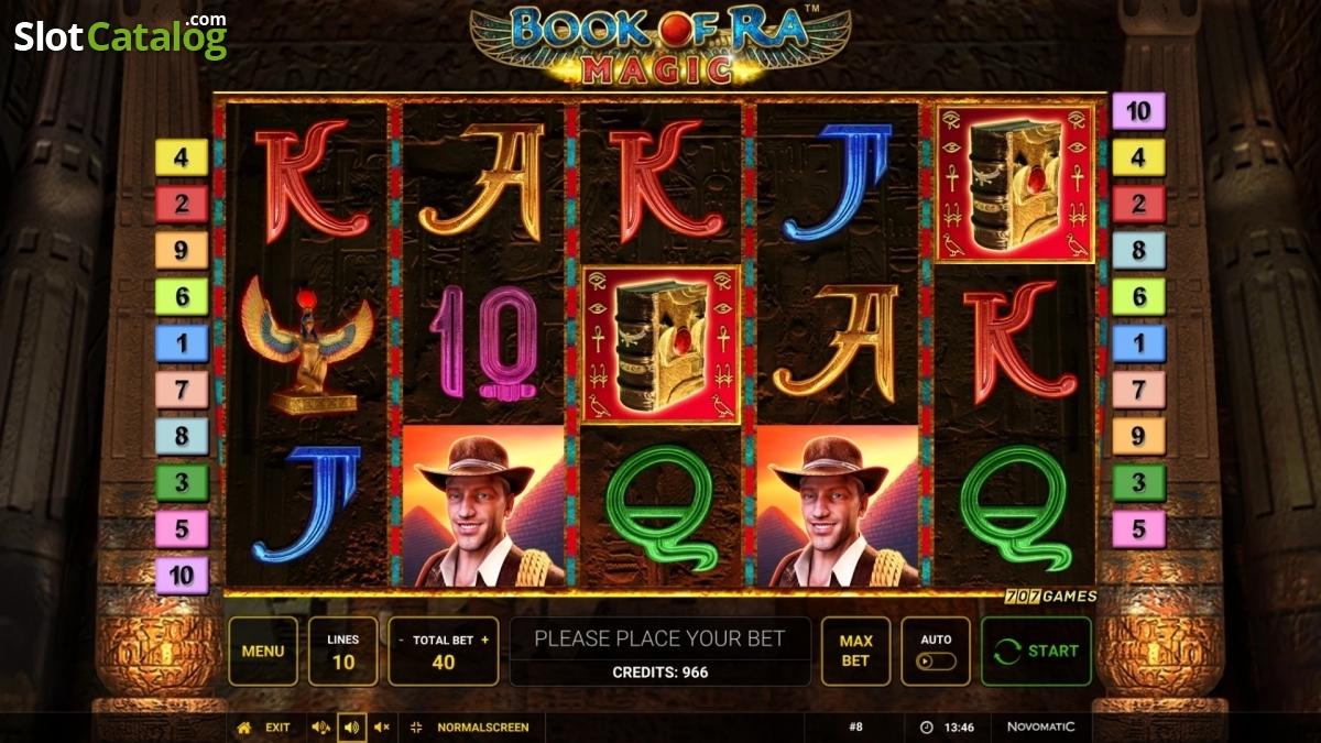 Book-of-Ra-Magic-3