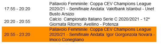 Screenshot_2021-03-17-tivu-la-guida1