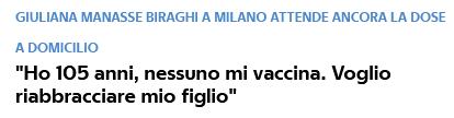 Screenshot_2021-03-24-Arriva-il-vaccino-per-la-signora-Giuliana-Lanziana-donna-di-105-anni-ricevera-la-dose-domani-mattina…