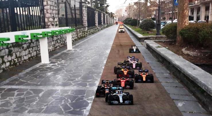 autodromo-3