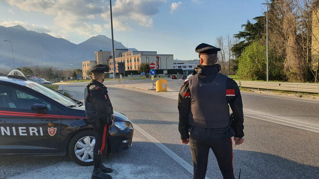carabinieri-controll-2