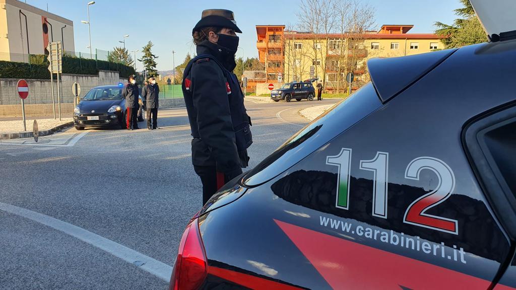 carabinieri-controll-3