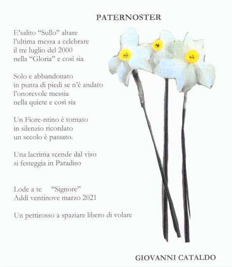 poesia-fiorentino-sullo