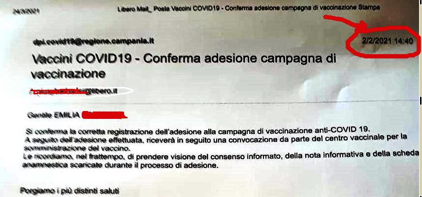 vaccinazione-v