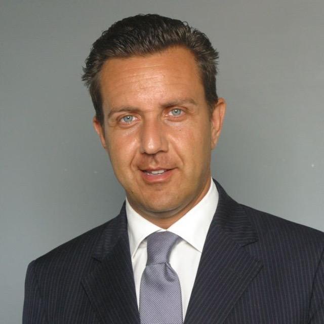 Angelo Maietta