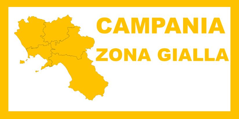 campania-zona-gialla-