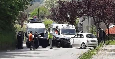 incidente-1