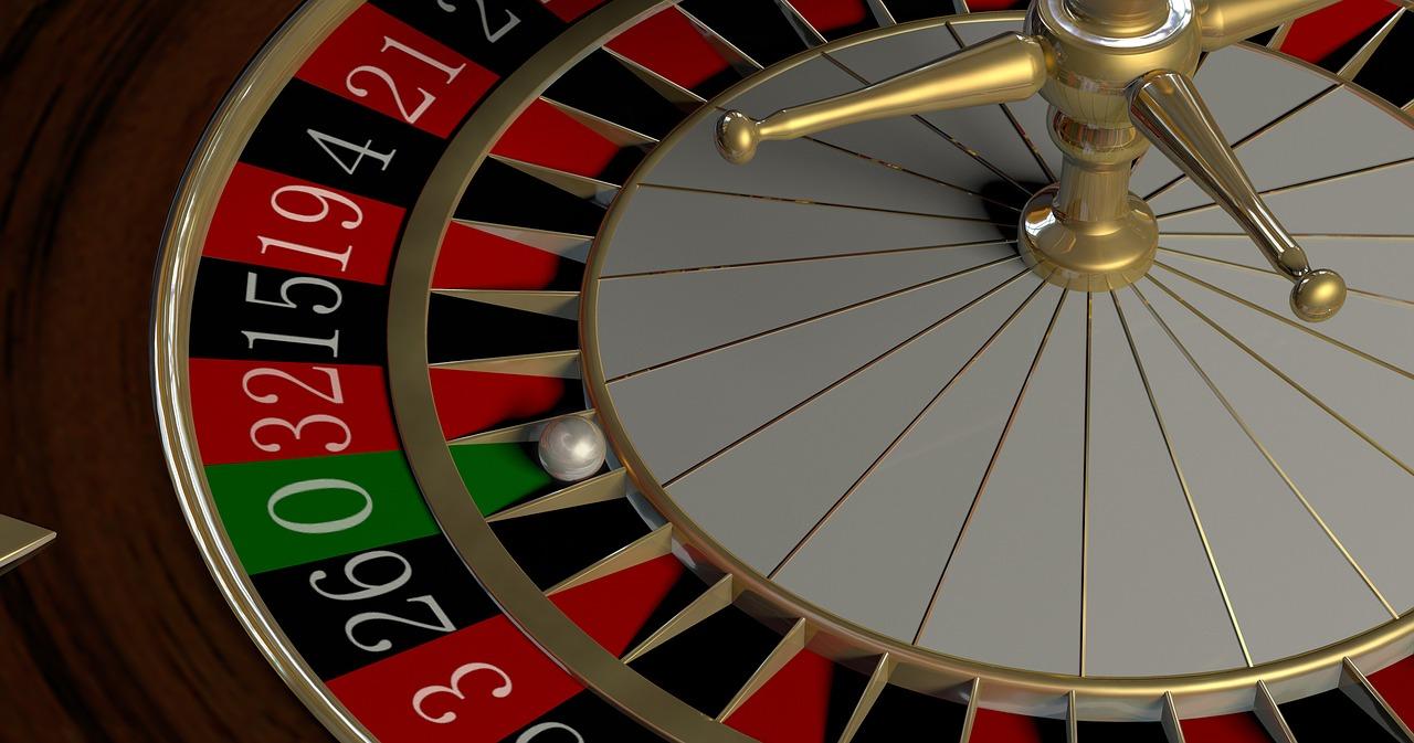 giocare-roulette-online-sicuro-responsabile